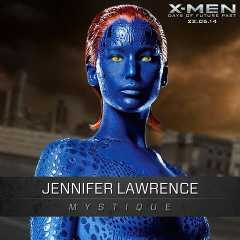 File:Mystique XmenDOFP past.jpg