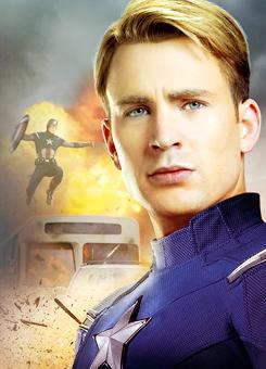 File:Avengers Japanese-Captain America.JPG