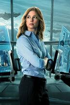 Agent Carter13