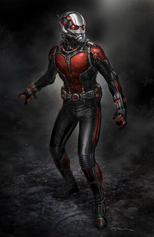 File:Ant-Man 1.jpg