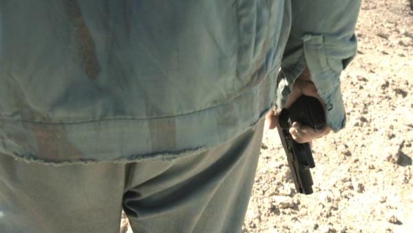 File:Will Daniels Gun.jpg