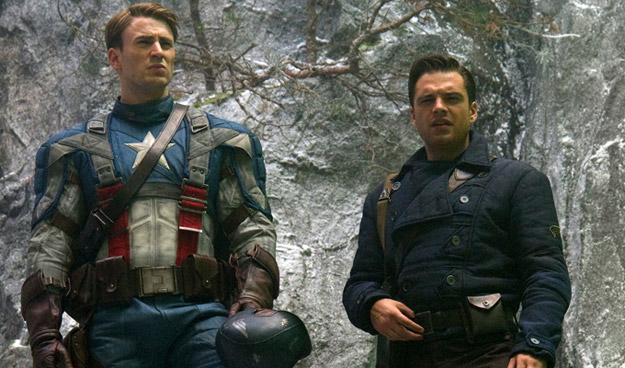 File:Cap and Bucky.jpg