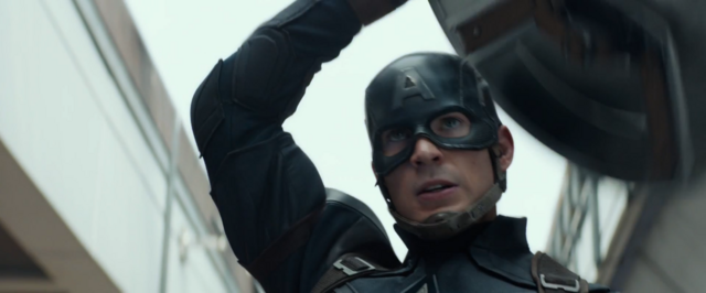 File:Captain America Civil War 35.png