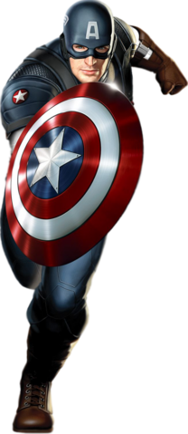 File:Captain america-TFApromotional.png