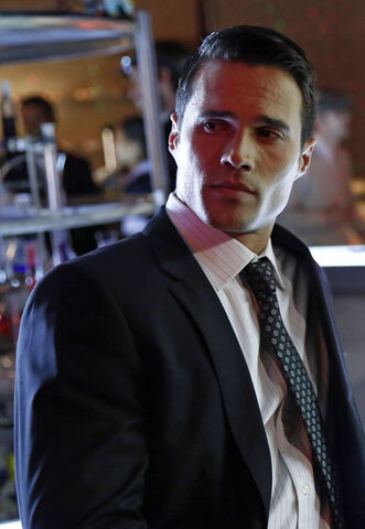 File:Agents of SHIELD Seeds 06.jpg