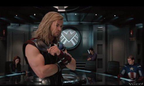 File:Avengers Teaser 7.jpg