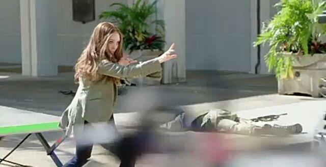 File:Captain America Civil War Filming 009.JPG