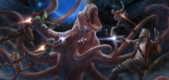 File:Guardians-of-the-galaxy-2-concept-art-monster.jpg