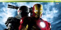 Iron Man 2 (video game)