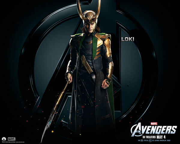 File:Loki-the-avengers-wallpaper.jpg