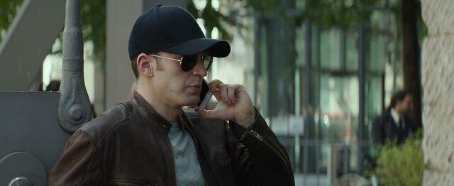 File:Captain America Civil War Teaser HD Still 24.JPG