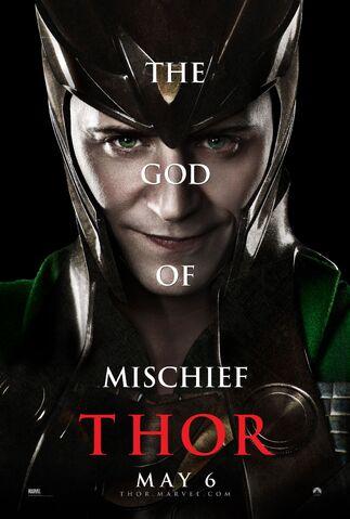 File:Loki poster.jpg