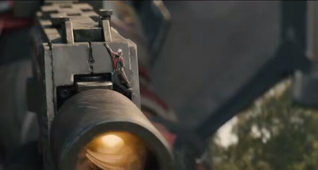 File:Ant-Man Falcon Gun.jpg