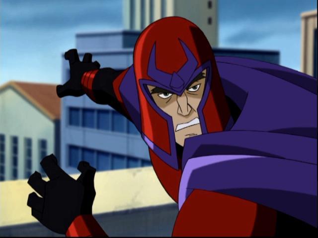 File:Magneto (X-Men Evolution) 3.jpg