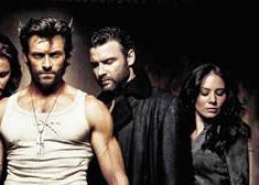 File:Wolverine Team.jpg