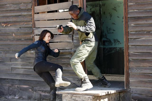 File:Agents of SHIELD The Magical Place 05.jpg