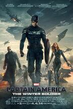 CaptainAmerica TWS-poster