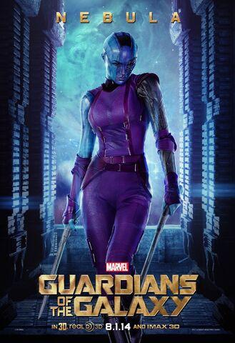 File:Nebula Gotg Poster.jpg