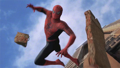 File:Spider-Man301.jpg