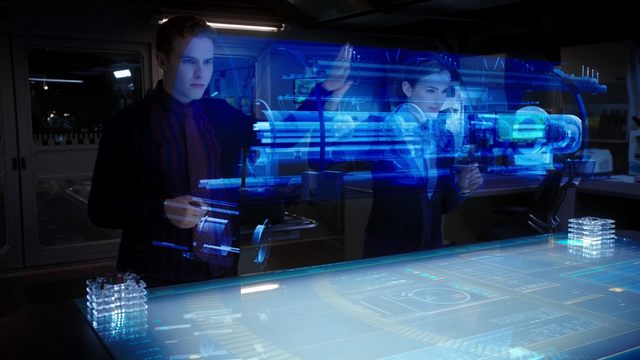 File:FitzSimmons1-AoSRepairs.png