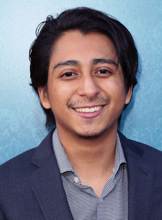 File:Tony Revolori.jpg