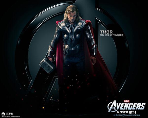 File:Thor-the-avengers-wallpaper.jpg