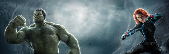 File:Avengers HulkWidow.jpg