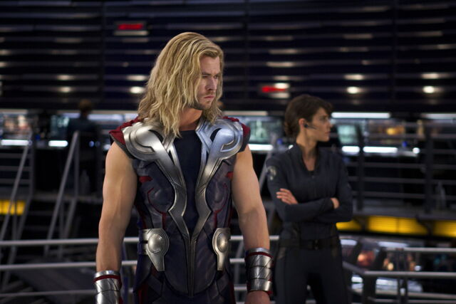 File:Thor and Hill.jpg