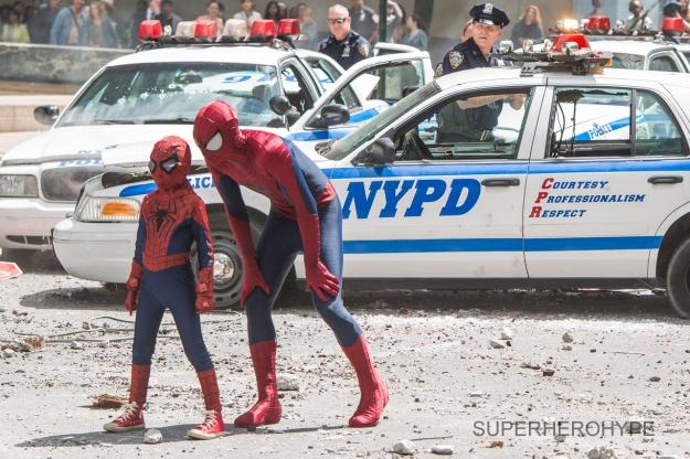 File:Amazing-spider-man-2-kid-spidey.jpg
