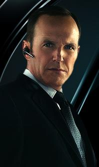 File:Phil Coulson AVENGERS.jpg