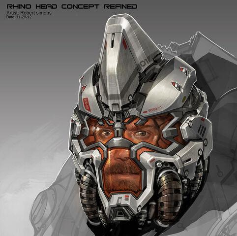 File:Rhino concept art 9.jpg