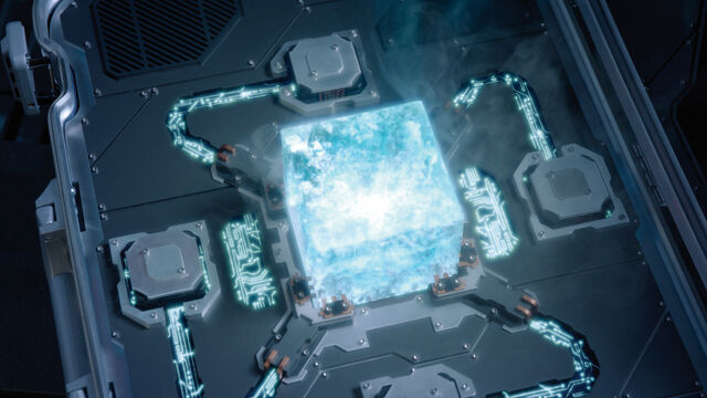 File:Tesseract Cosmic Cube.jpg