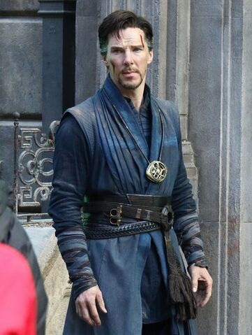 File:Doctor Strange Filming 62.jpg