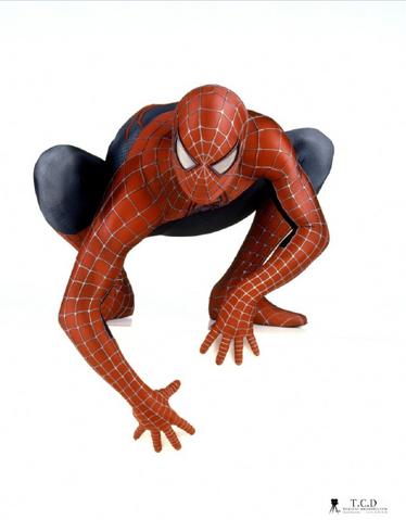 File:2002 Spider-Man.png