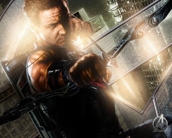 File:Avengers background 5.jpg