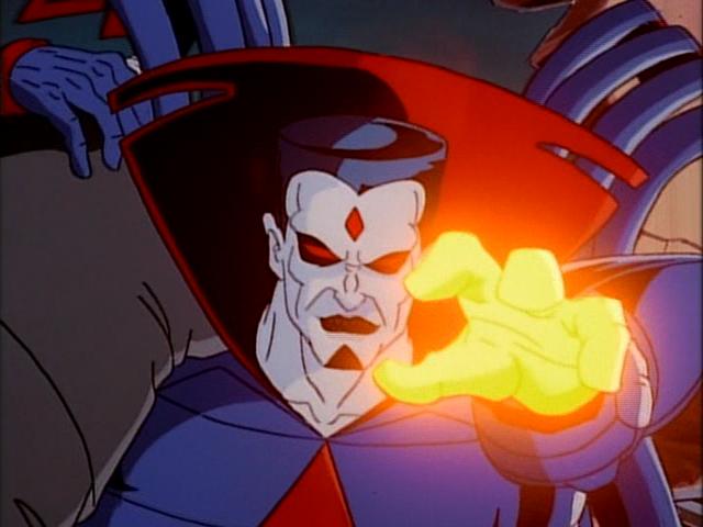File:Mr. Sinister (X-Men)2.png