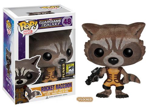 File:Pop Vinyl Guardians of the Galaxy - Rocket Raccoon flocked.jpg