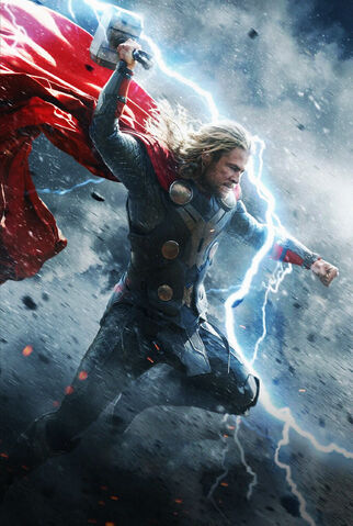 File:Thor-dark-world-character-thor-textless.jpg