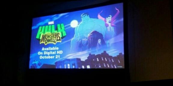 File:Hulk Where Monsters Dwell Logo NYCC.jpg