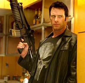 File:Punisher-jane 288.jpg