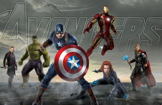 File:AoU Avengers EMH.jpg