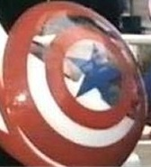 Captainamerica1979shield