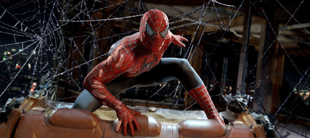 File:Spider-Man 3.jpg
