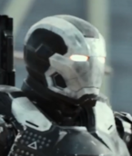 War Machine-CW