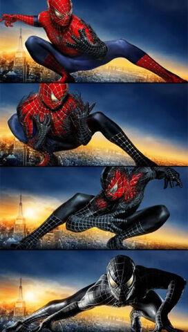 File:600full-spider--man-3-poster.jpg