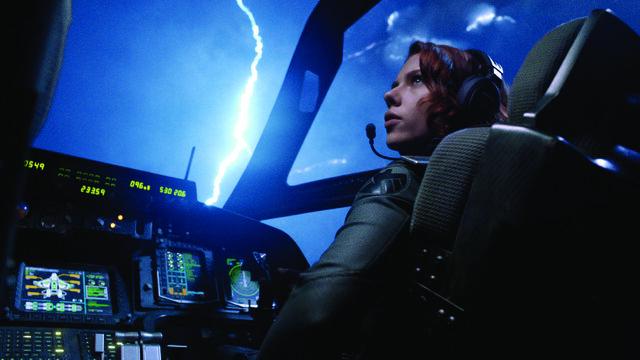 File:A Black Widow 01.jpg