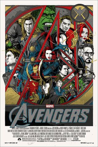File:Mondo-avengers.jpg