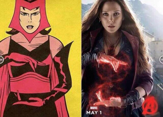 File:Scarlet Witch-comic Comparison.jpg