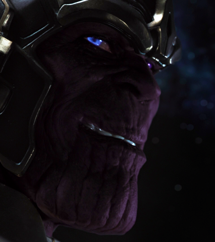 File:Thanos-Avengers.png