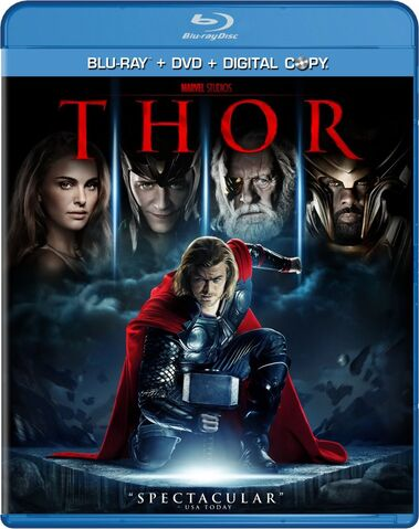 File:ThorBluray.jpg